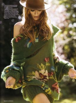 normal_vogueuk2006_10-05.jpg